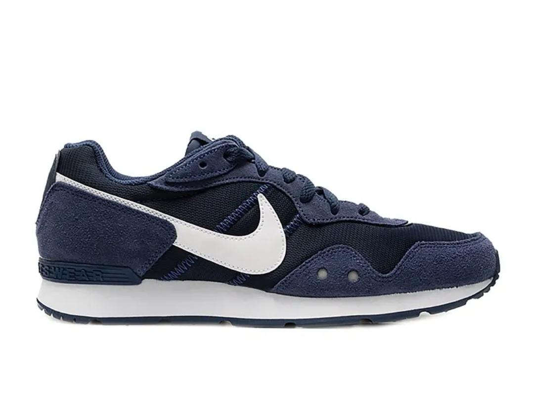 Кроссовки Nike Venture 2 (Оригинал) фото 3