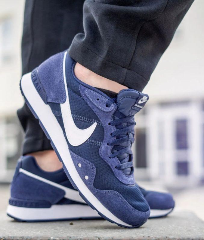 Кроссовки Nike Venture 2 (Оригинал) фото 4