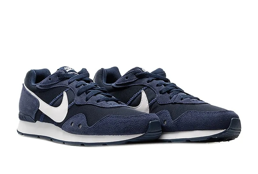 Кроссовки Nike Venture 2 (Оригинал) фото 1