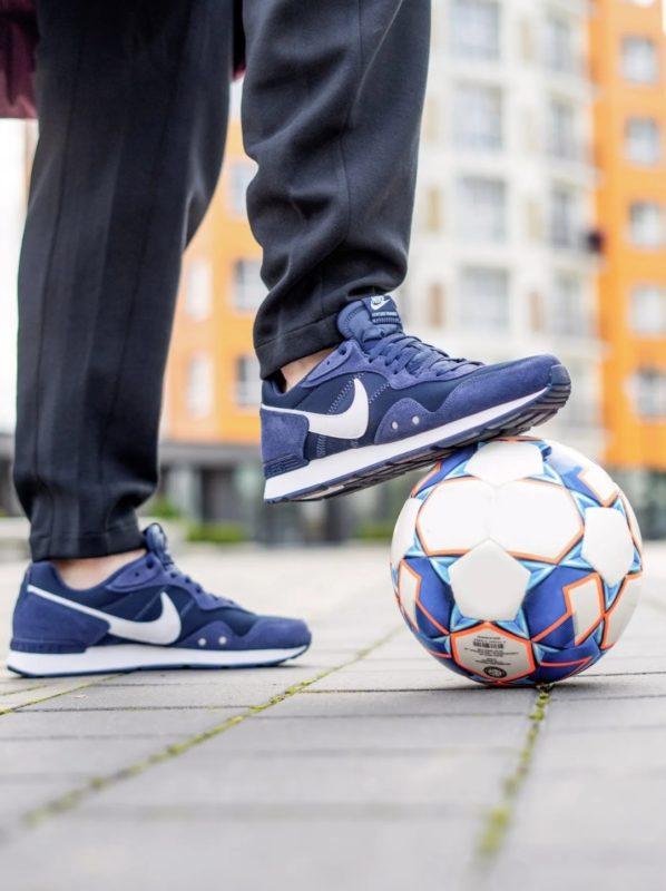 Кроссовки Nike Venture 2 (Оригинал) фото 6