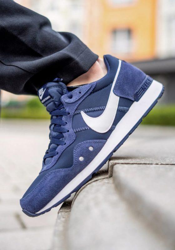 Кроссовки Nike Venture 2 (Оригинал) фото 2