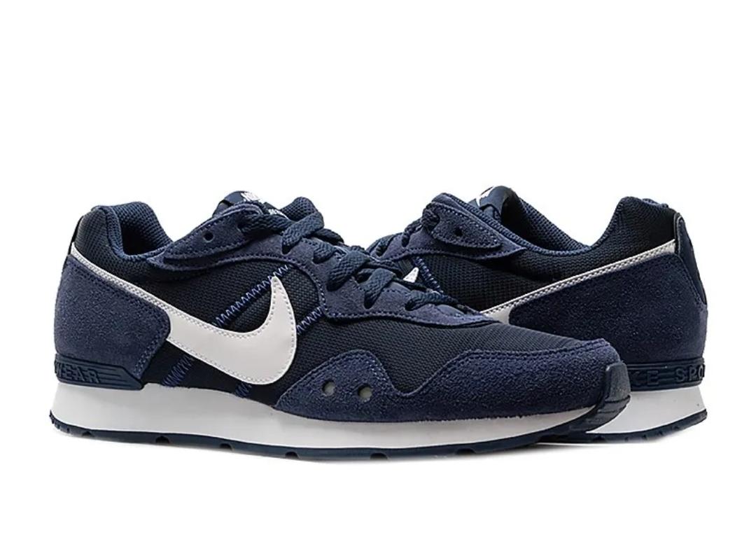 Кроссовки Nike Venture 2 (Оригинал) фото 5