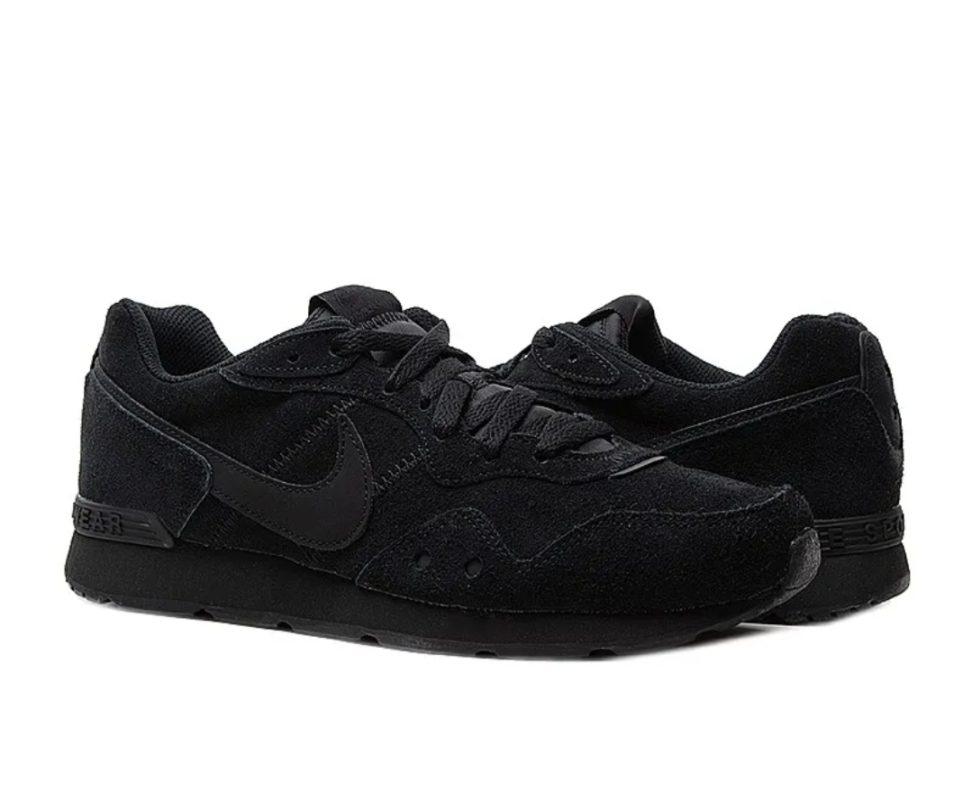 Кроссовки Nike Venture Runner Suede (Оригинал) фото 2