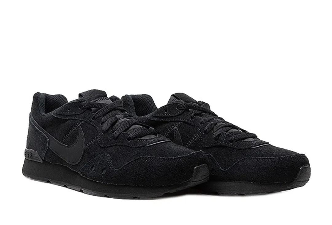 Кроссовки Nike Venture Runner Suede (Оригинал)