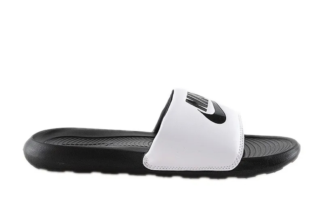 Тапки Nike Victori ONE 5 фото 1