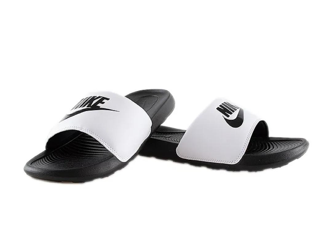 Тапки Nike Victori ONE 5 фото 2