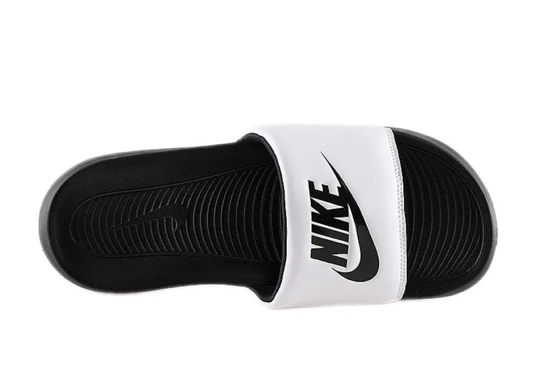 Тапки Nike Victori ONE 5 фото 3
