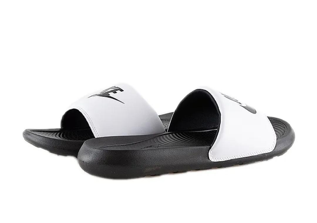 Тапки Nike Victori ONE 5 фото 4
