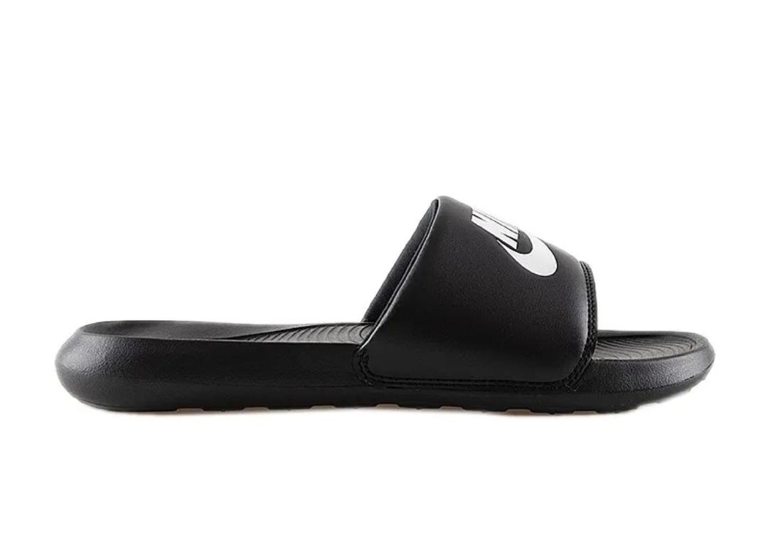 Тапки Nike Victori ONE Slide 1 фото 1