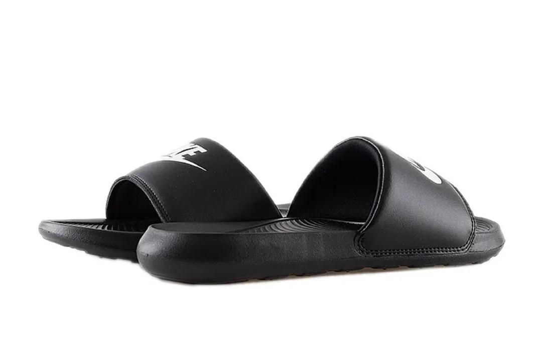 Тапки Nike Victori ONE Slide 1 фото 2