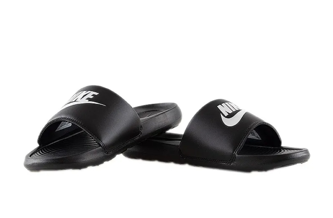Тапки Nike Victori ONE Slide 1 фото 3