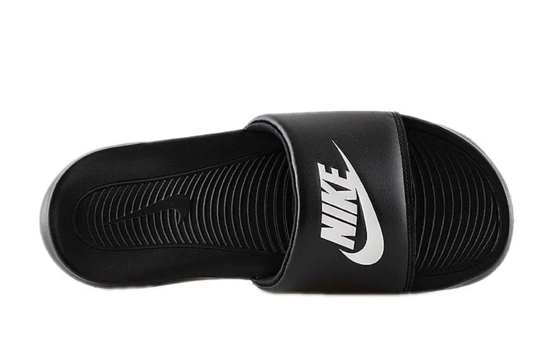 Тапки Nike Victori ONE Slide 1 фото 4
