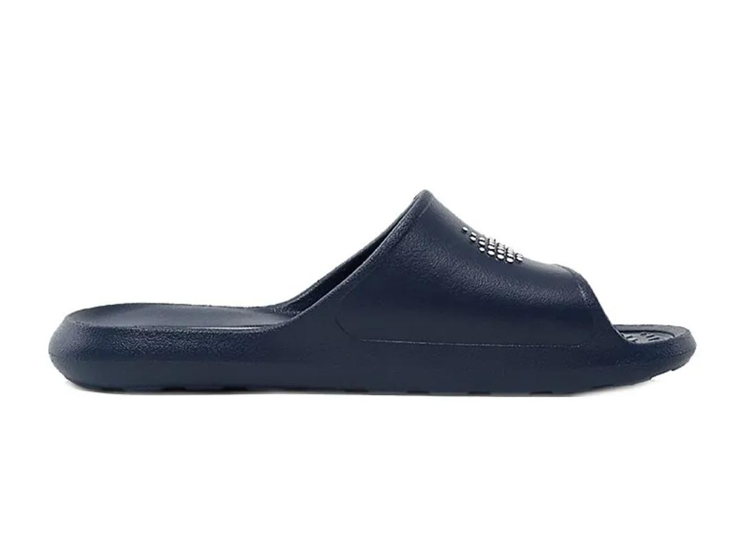 Тапки Nike Victori One 2 фото 1