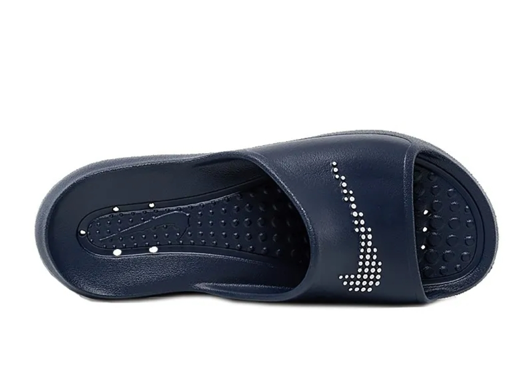 Тапки Nike Victori One 2 фото 2
