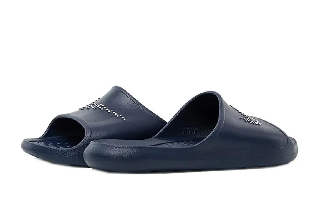 Тапки Nike Victori One 2 фото 3