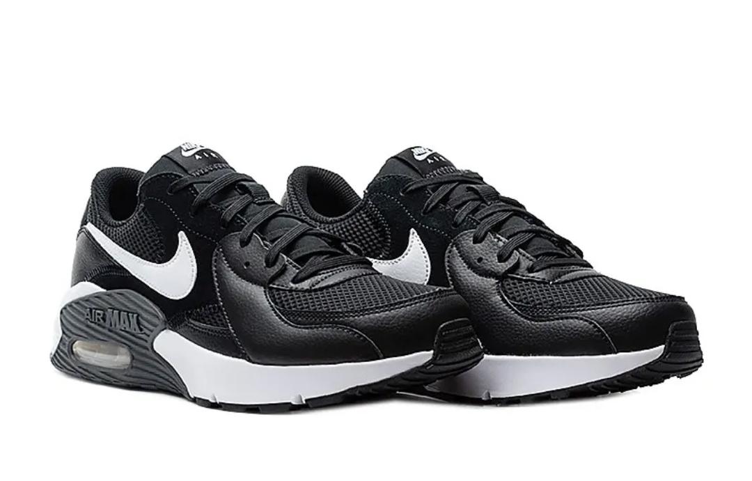 Кроссовки Nike AIR MAX EXCEE фото 1