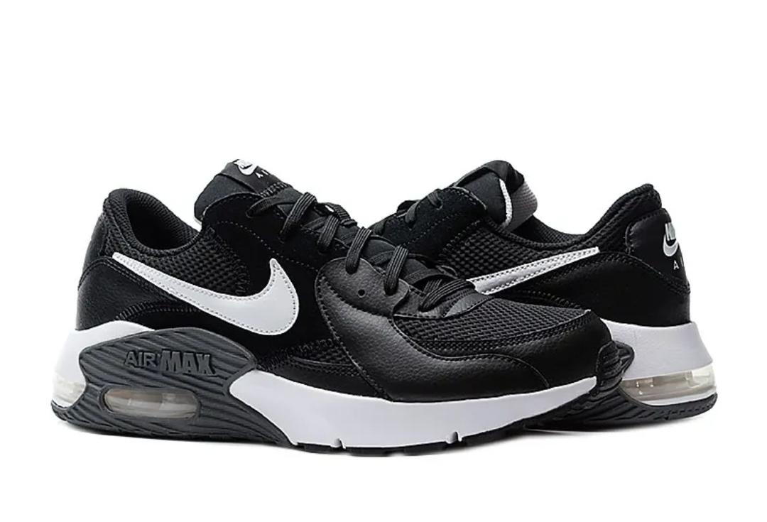 Кроссовки Nike AIR MAX EXCEE фото 4