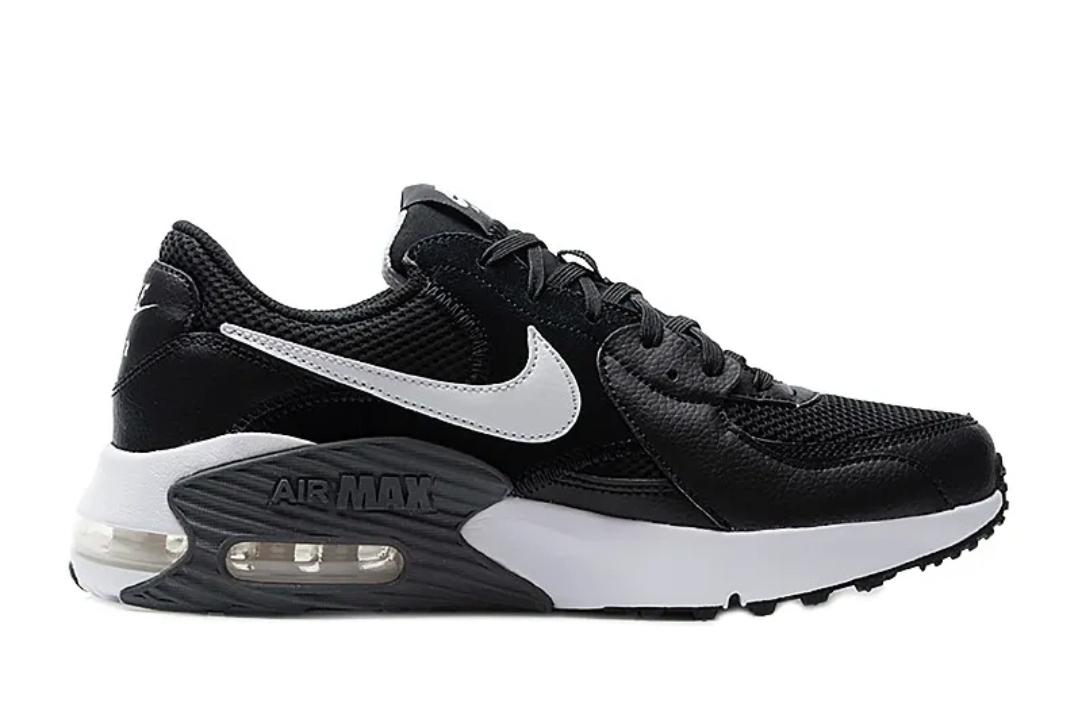 Кроссовки Nike AIR MAX EXCEE фото 3
