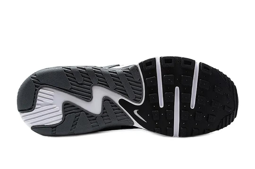Кроссовки Nike AIR MAX EXCEE фото 5
