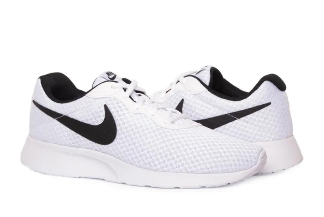 Кроссовки Nike TANJUN 3 фото 2