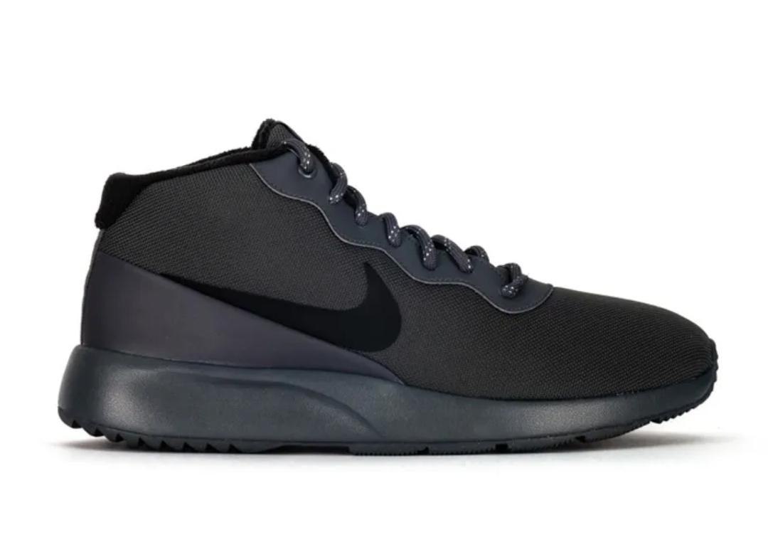 Кроссовки Nike TANJUN CHUKKA фото 2