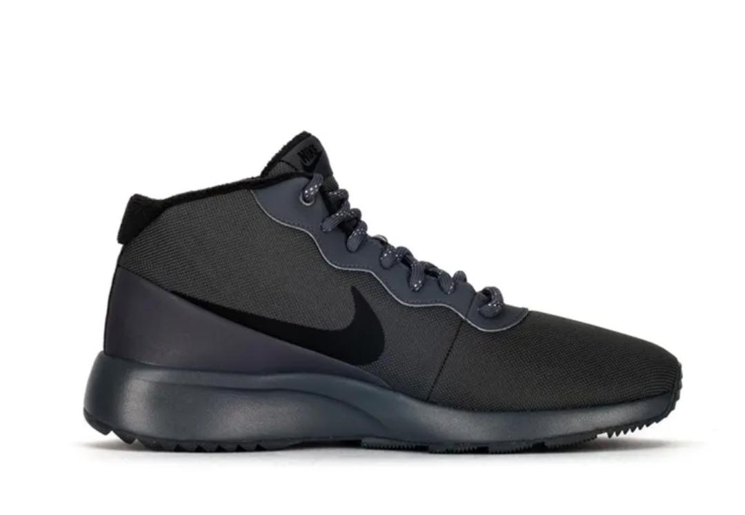 Кроссовки Nike TANJUN CHUKKA фото 3