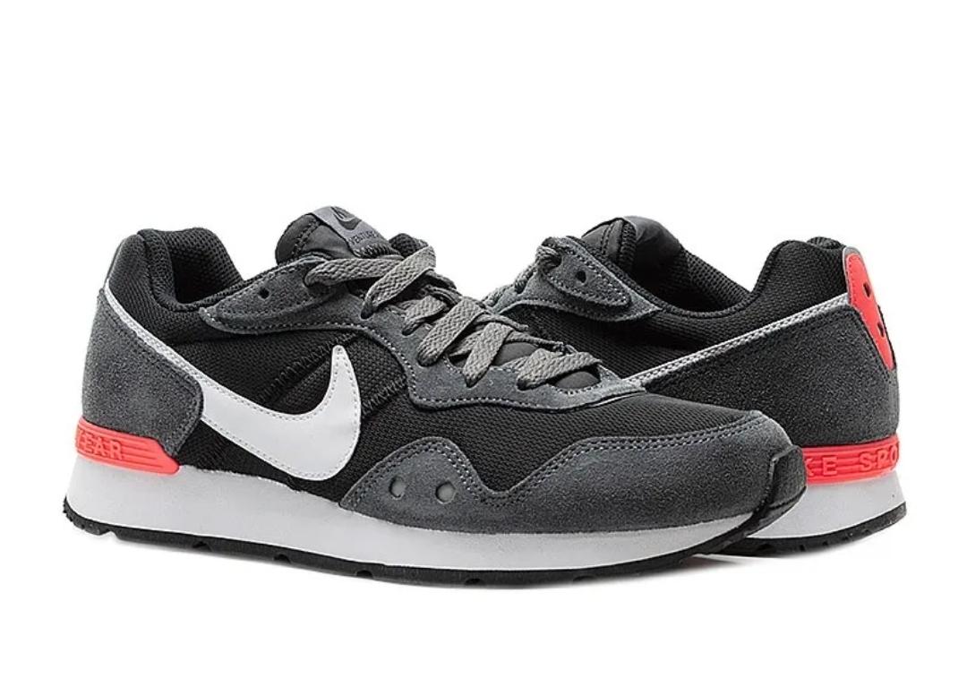 Кроссовки Nike VENTURE RUNNER фото 2