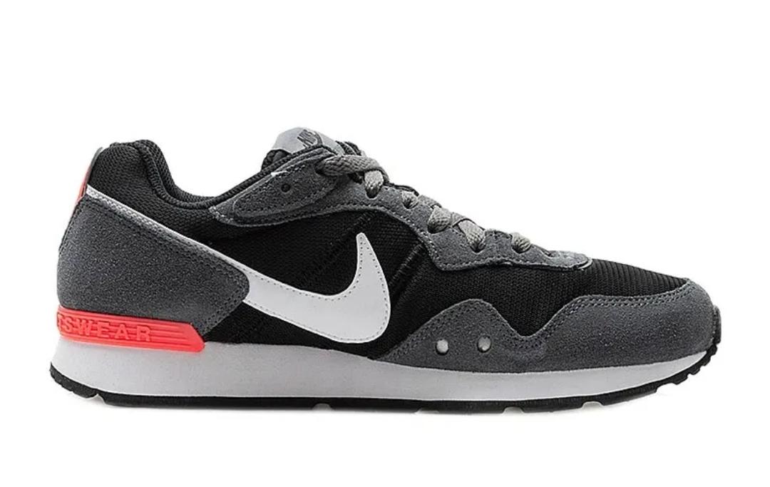 Кроссовки Nike VENTURE RUNNER фото 4
