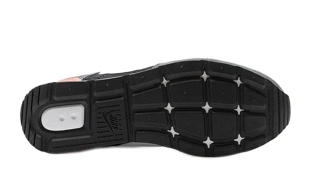 Кроссовки Nike VENTURE RUNNER фото 5