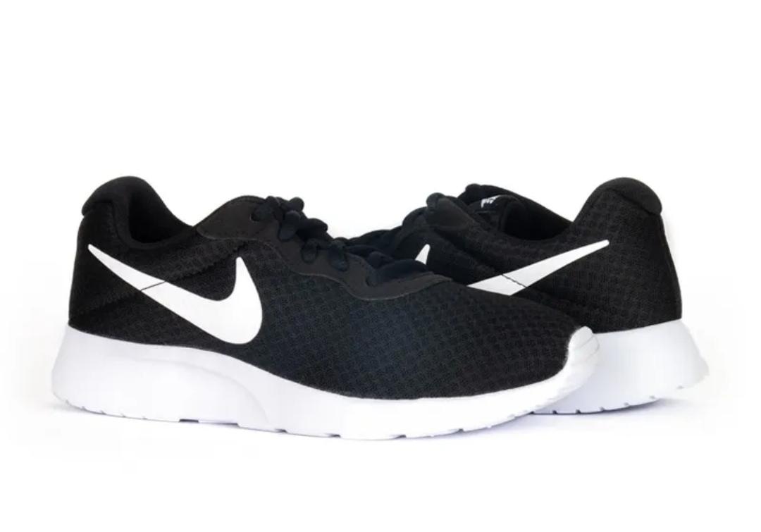 Кроссовки Nike WMNS TANJUN фото 2