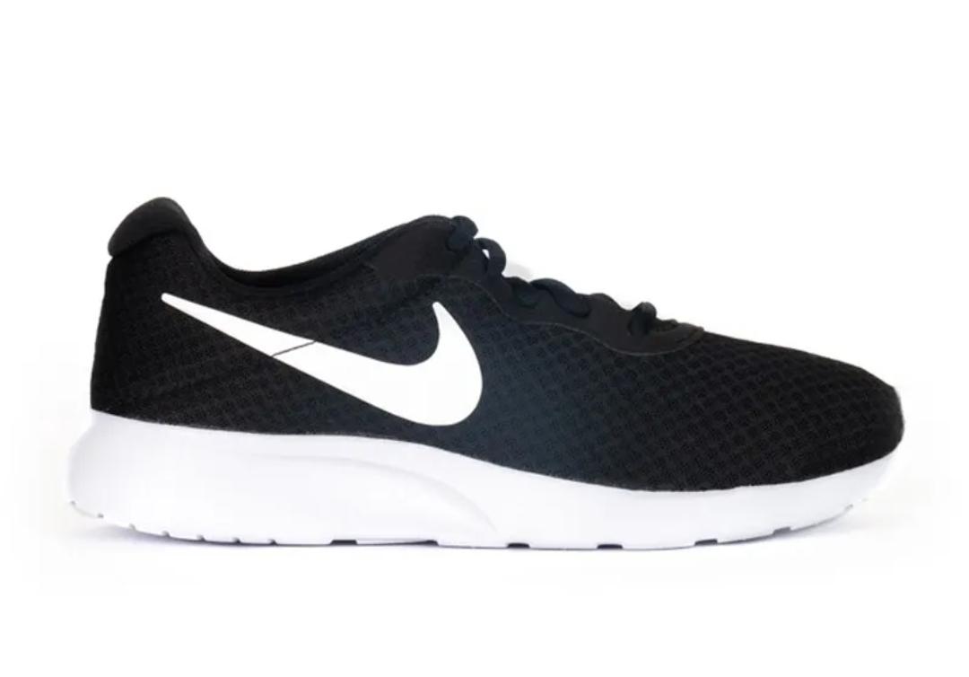 Кроссовки Nike WMNS TANJUN фото 3