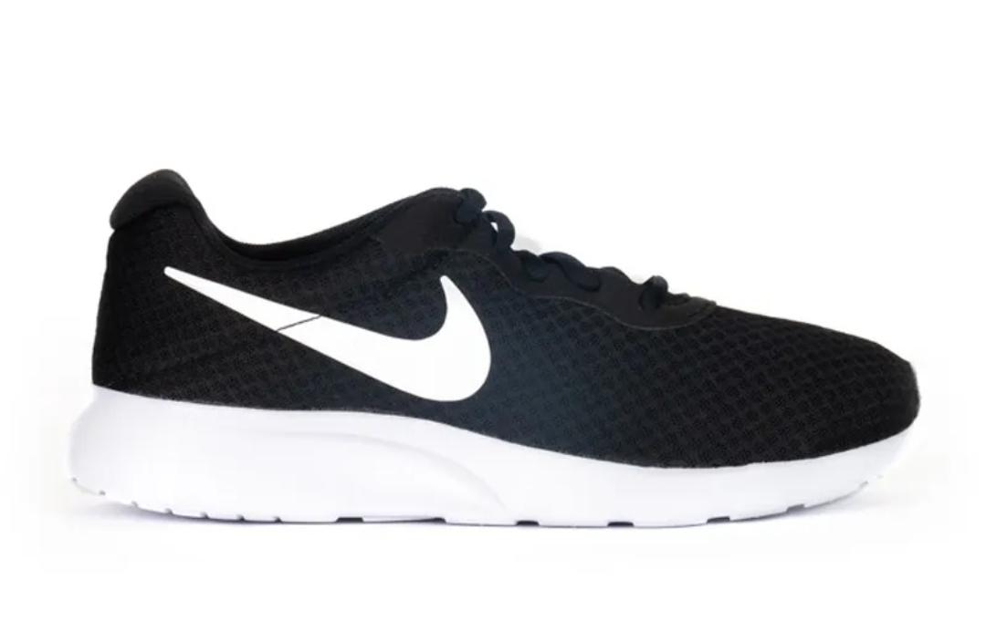 Кроссовки Nike WMNS TANJUN фото 4