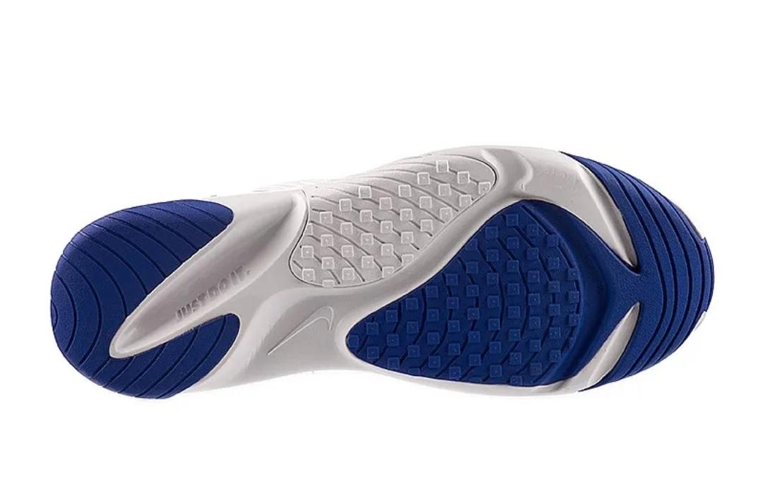 Кроссовки Nike ZOOM 2K фото 5