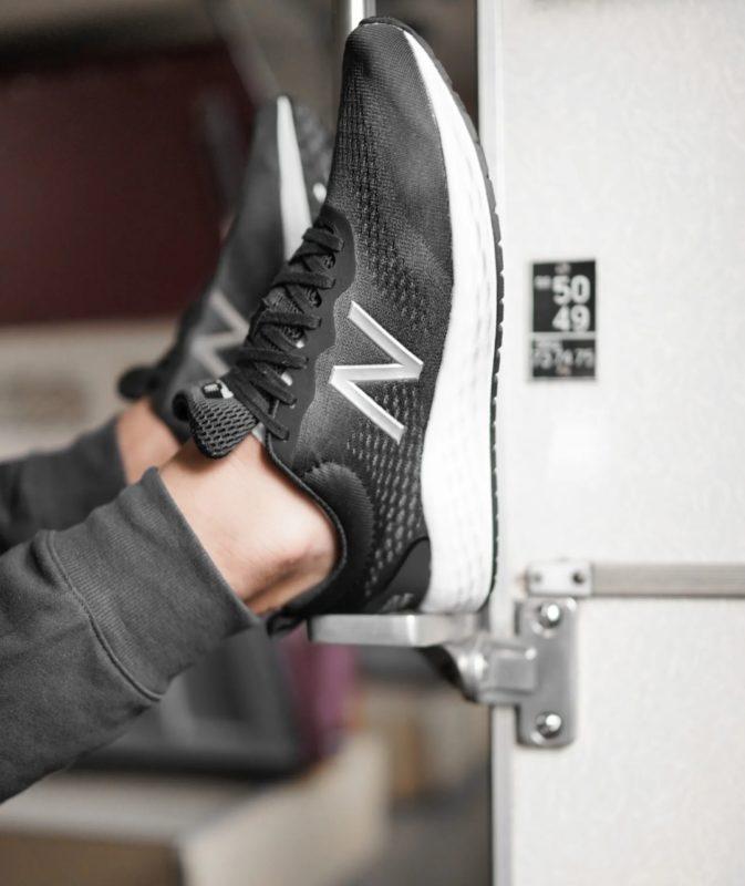 Кроссовки New Balance Arishi V2 фото 3