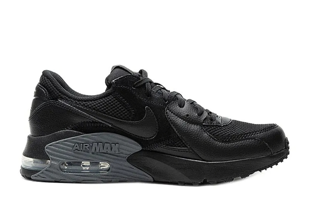 Кроссовки Nike Air Max Excee фото 2