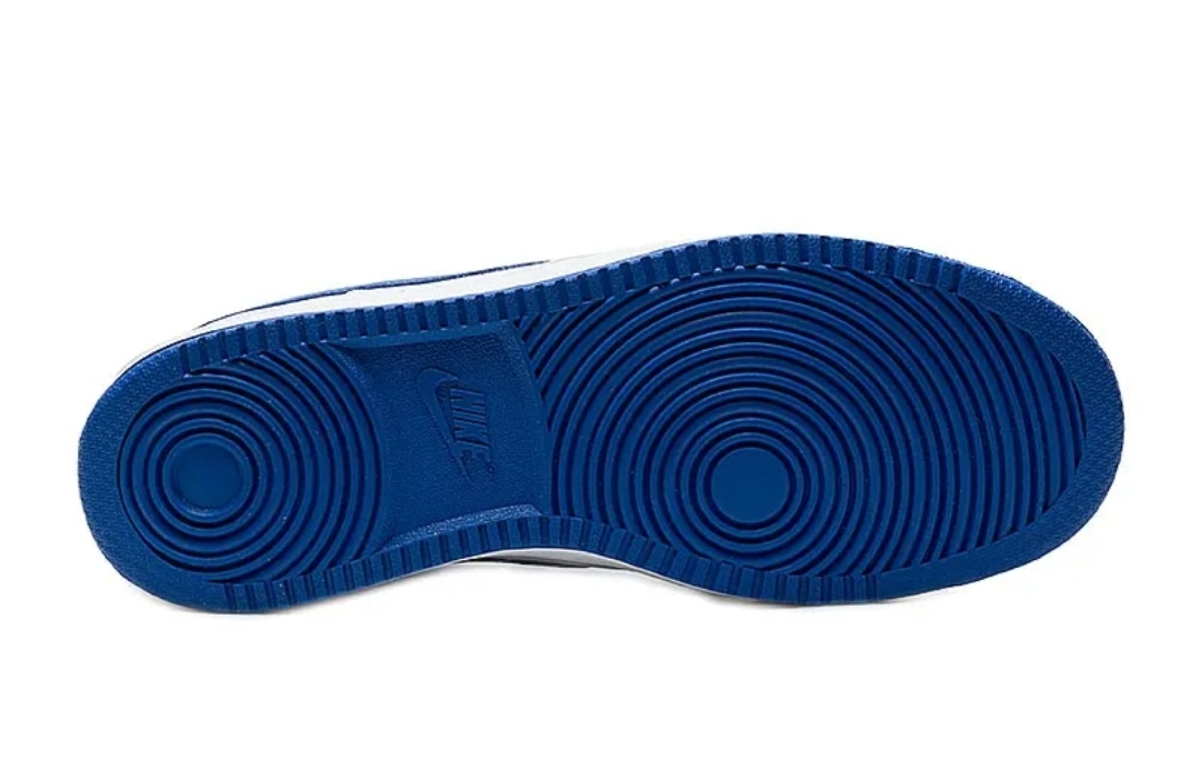 Кроссовки Nike Court Vision Low - 1 фото 5