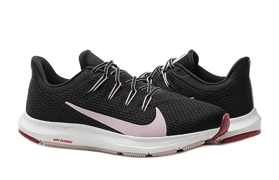 Кроссовки Nike Quest 2 фото 2
