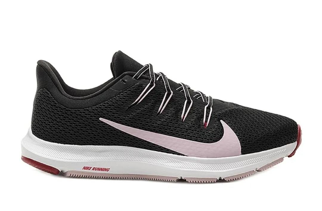 Кроссовки Nike Quest 2 фото 3