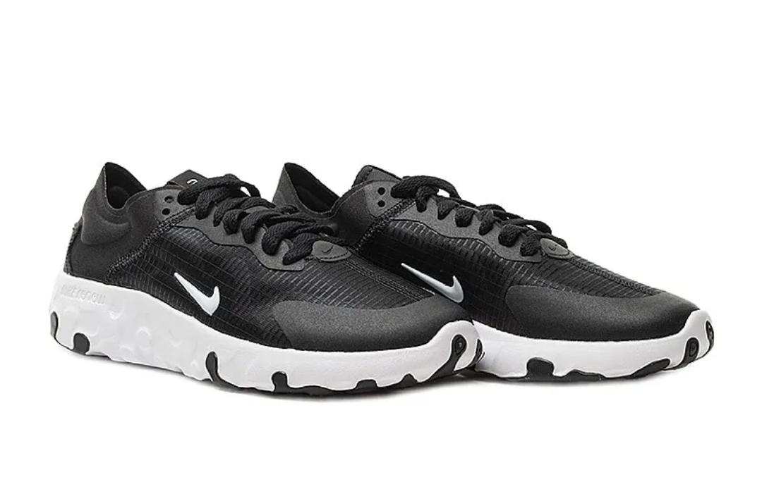 Кроссовки Nike Renew Lucent фото 1