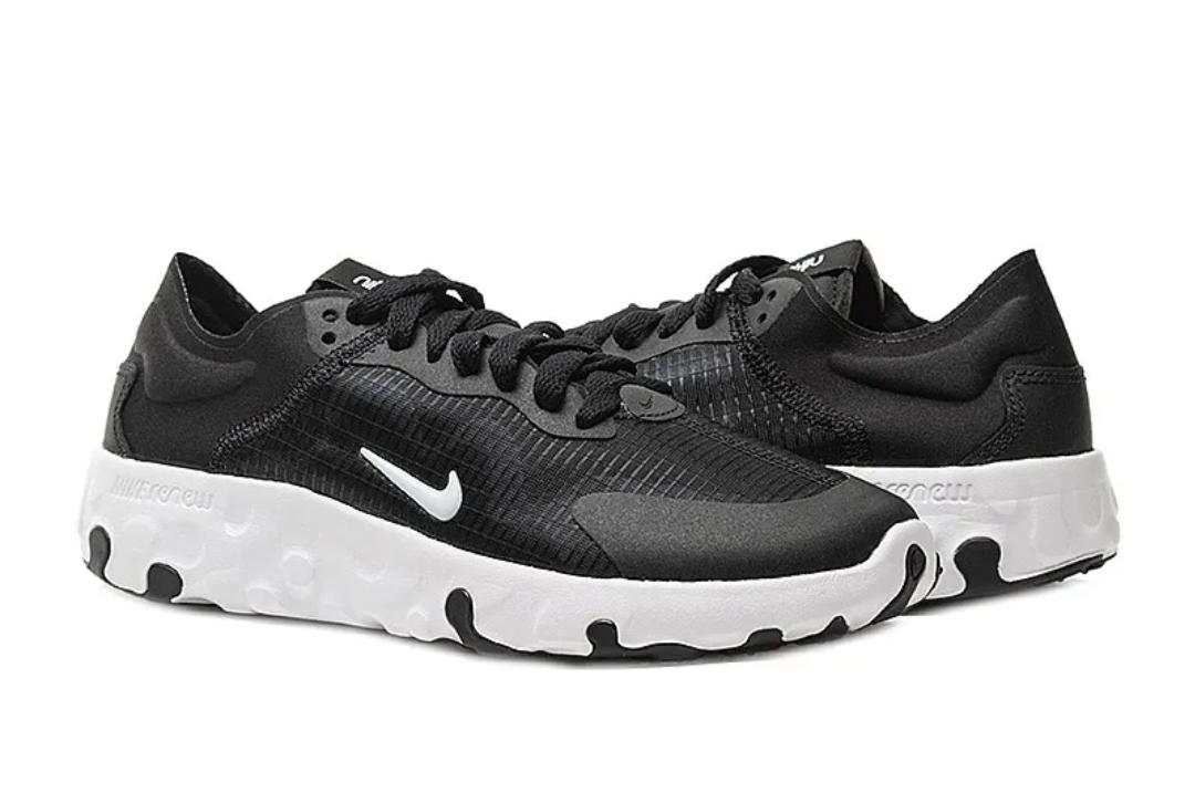 Кроссовки Nike Renew Lucent фото 2