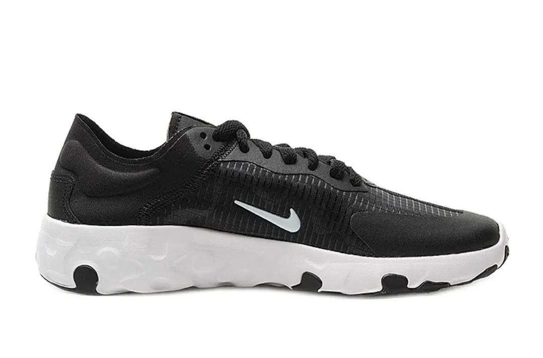 Кроссовки Nike Renew Lucent фото 4
