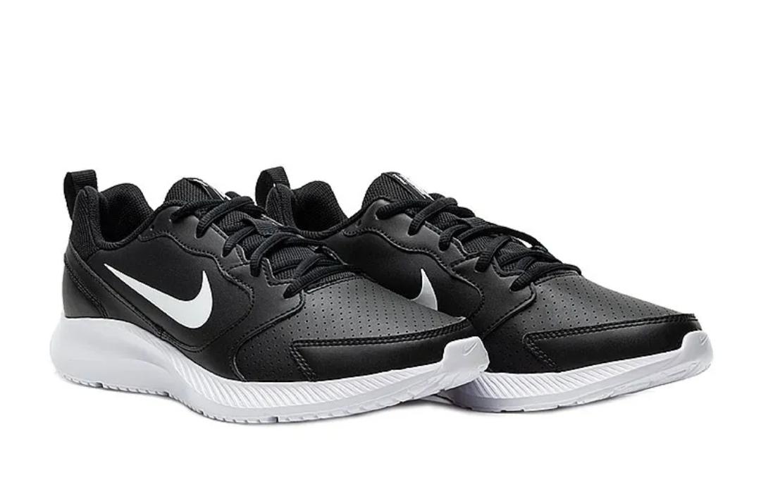 Кроссовки Nike TODOS фото 1