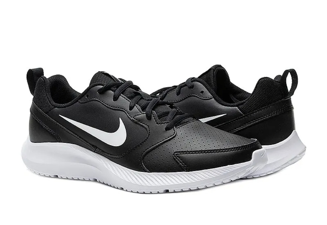 Кроссовки Nike TODOS фото 2