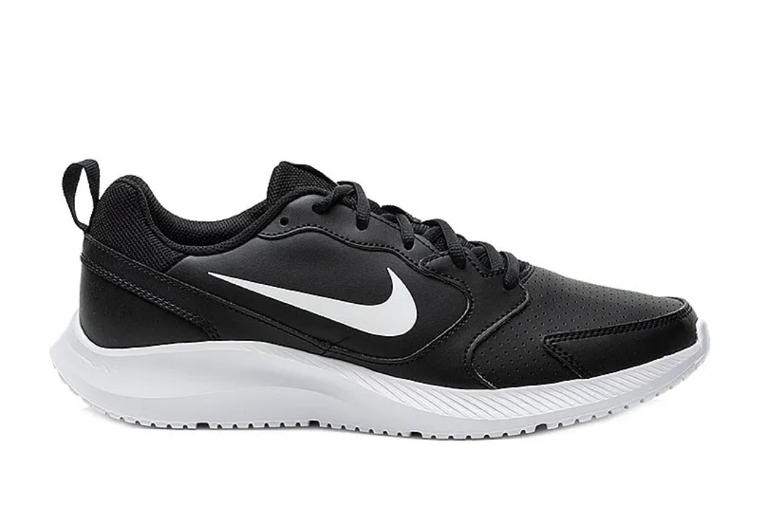 Кроссовки Nike TODOS фото 3