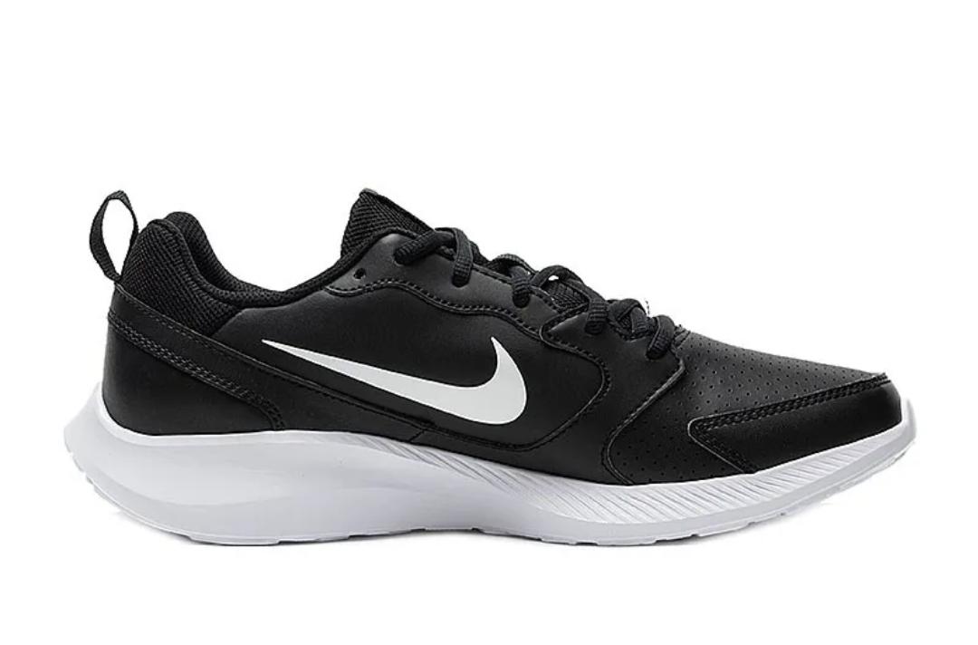 Кроссовки Nike TODOS фото 4
