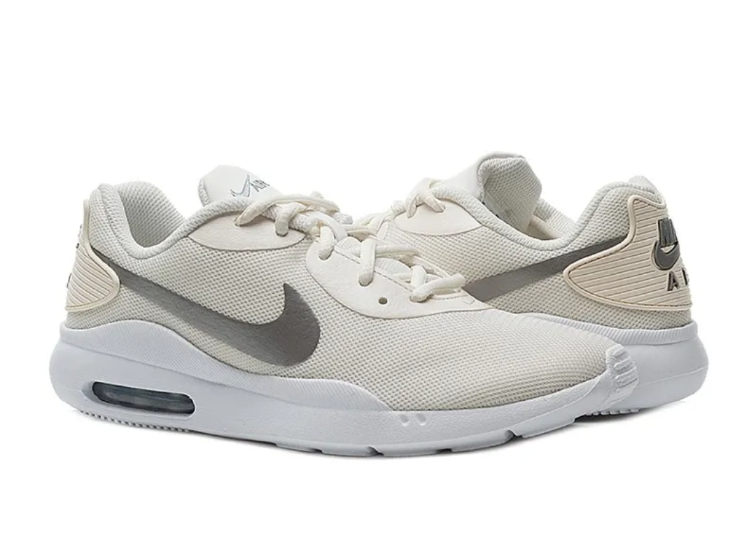 Кроссовки Nike WMNS AIR MAX OKETO фото 2