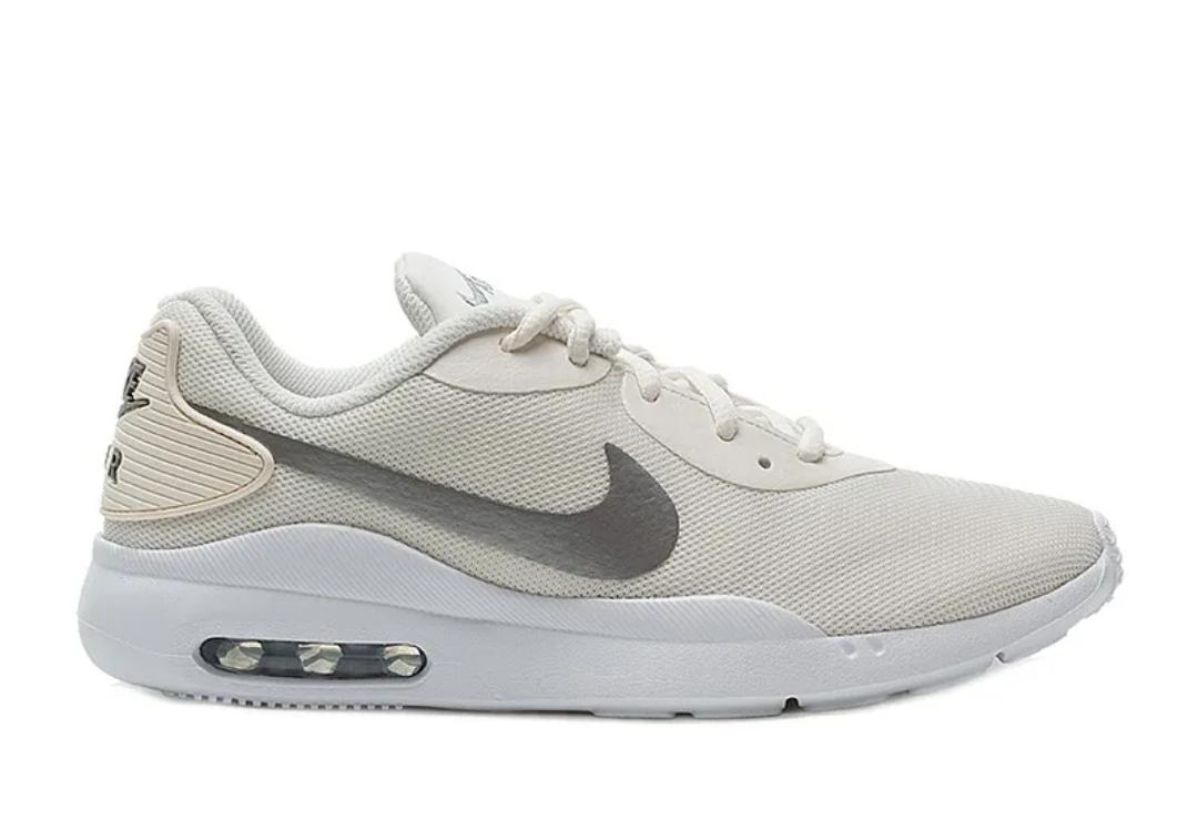 Кроссовки Nike WMNS AIR MAX OKETO фото 3