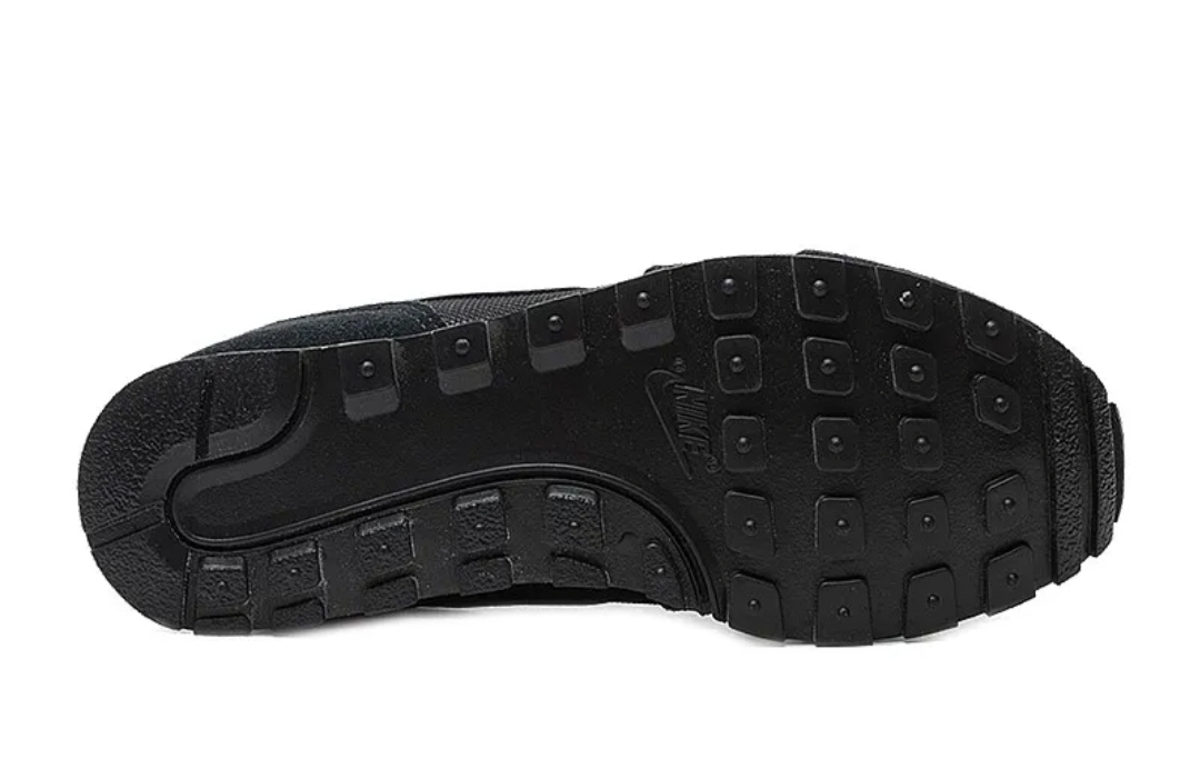 Кроссовки Nike Women's MD Runner 2 Shoe фото 5