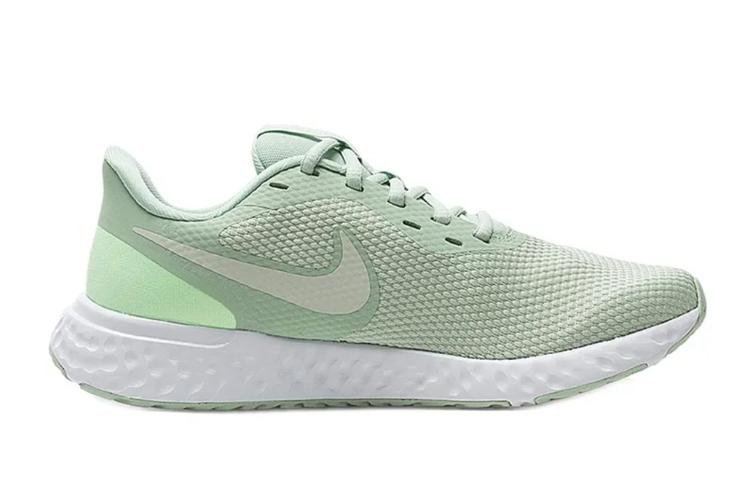 Кроссовки W Nike Revolution 5 фото 4