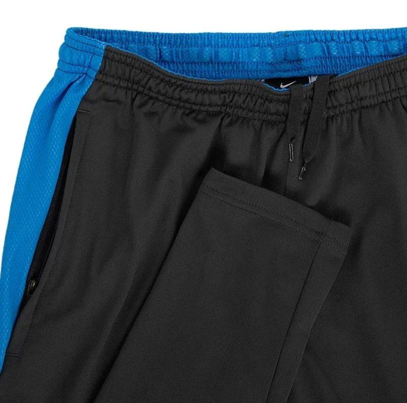 Брюки Nike M NK DRY ACD20 PANT KPZ фото 3